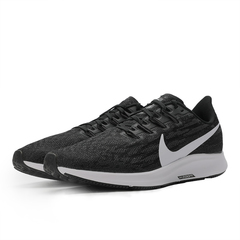 Nike耐克2020年新款男子NIKE AIR ZOOM PEGASUS 36跑步鞋AQ2203-002