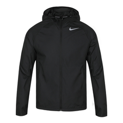 Nike耐克2020年男子AS M NK ESSNTL JKT夹克BV4871-010
