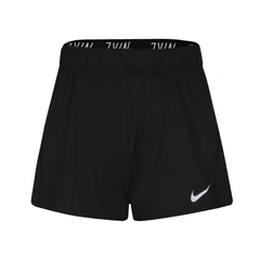 Nike耐克2019年新款女子AS W NK DRY SHORT ATTK TR5短裤890471-011