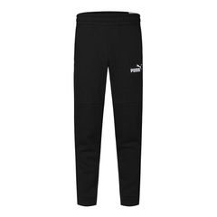 PUMA彪马 男子Amplified Pants FL长裤58095001